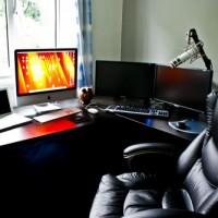 fotos escritorios 9