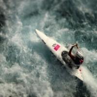 fotos juegos olimpicos tilt shift 1