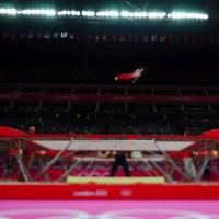 fotos juegos olimpicos tilt shift 11