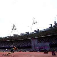 fotos juegos olimpicos tilt shift 12