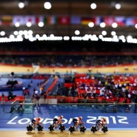 fotos juegos olimpicos tilt shift 3