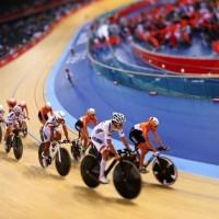 fotos juegos olimpicos tilt shift 4