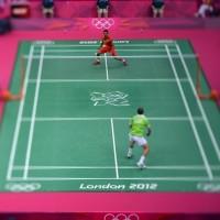 fotos juegos olimpicos tilt shift 5