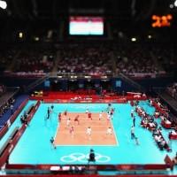 fotos juegos olimpicos tilt shift 6