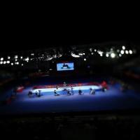 fotos juegos olimpicos tilt shift 7