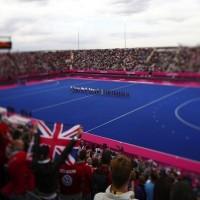 fotos juegos olimpicos tilt shift 9