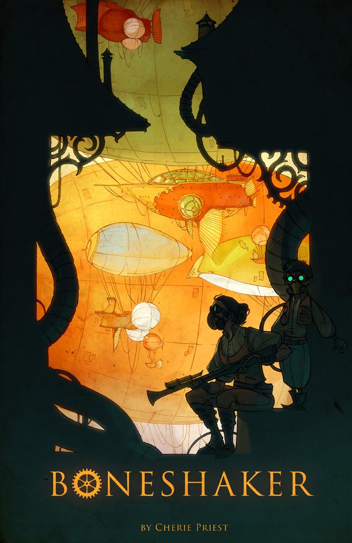 ilustraciones nichola kole 7
