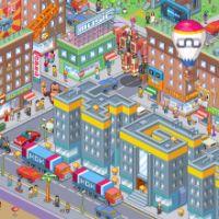 imagenes pixel art 10