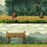 imagenes pixel art 8