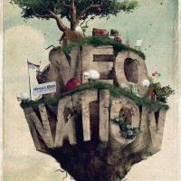 neo-nation