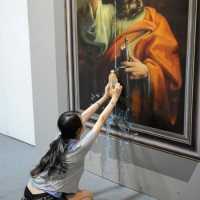 obras de arte 3D 12