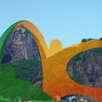 rio 2016 4