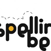 spelling-bee-logo