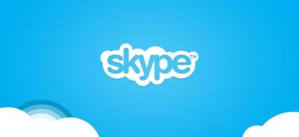 60676 600x276 Xbox Live se prepara para recibir Skype, Adios Xbox Messenger.