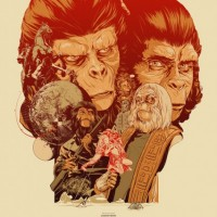 69_planet-of-the-apes-standard01-426x640