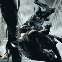 76_dark-knight-rises-review01-502x640