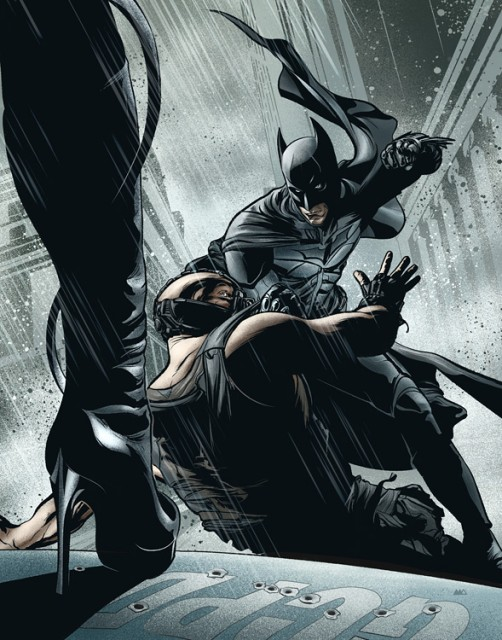 76_dark-knight-rises-review01-502x640