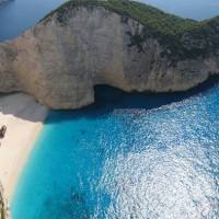 Amazing-Beaches-and-Islands-