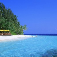 Amazing-Beaches-and-Islands-1