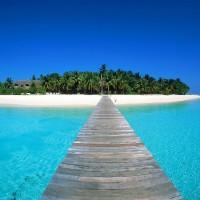Amazing-Beaches-and-Islands-10