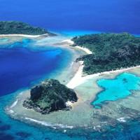 Amazing-Beaches-and-Islands-11