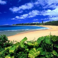Amazing-Beaches-and-Islands-12
