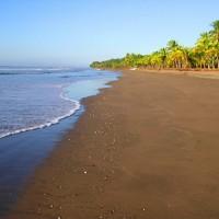 Amazing-Beaches-and-Islands-13