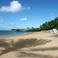 Amazing-Beaches-and-Islands-14