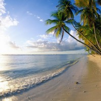 Amazing-Beaches-and-Islands-15