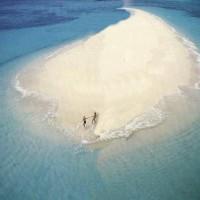 Amazing-Beaches-and-Islands-17