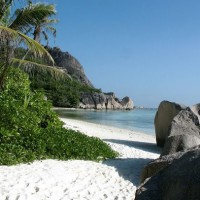 Amazing-Beaches-and-Islands-3