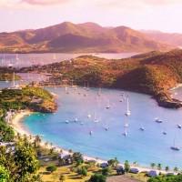 Amazing-Beaches-and-Islands-4