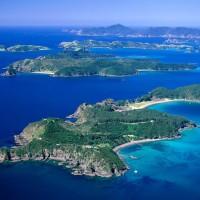 Amazing-Beaches-and-Islands-5