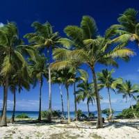 Amazing-Beaches-and-Islands-7