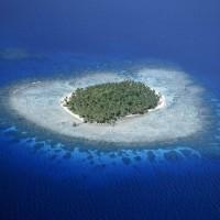 Amazing-Beaches-and-Islands-8