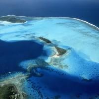 Amazing-Beaches-and-Islands-9