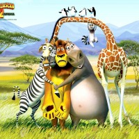 Cartoon-Wallpapers-6