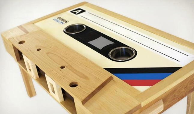 Cassette-Tape-Coffee-Tables-1