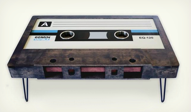 Cassette-Tape-Coffee-Tables-3
