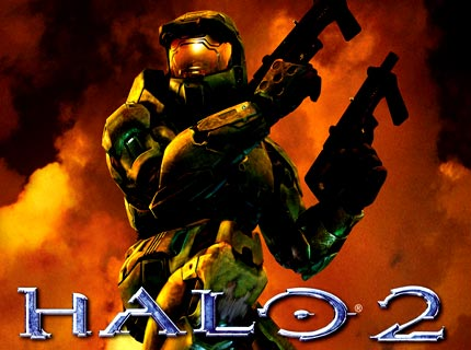 Halo 2 Anniversary 01 'Halo 2 PC' se despide de su multijugador Online