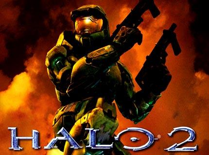 Halo-2-Anniversary-01