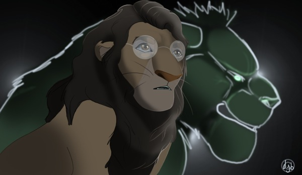 The-Lion-King-Avengers-Hulk