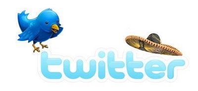 Top Twitteros México El Español es la segunda lengua mas popular en Twitter