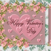 Valentine-Day-Wallpapers-