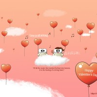 Valentine-Day-Wallpapers-10
