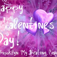 Valentine-Day-Wallpapers-12