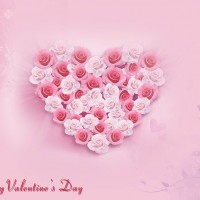 Valentine-Day-Wallpapers-16