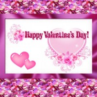 Valentine-Day-Wallpapers-18