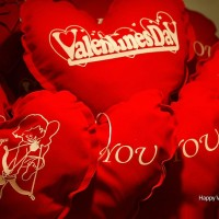 Valentine-Day-Wallpapers-19