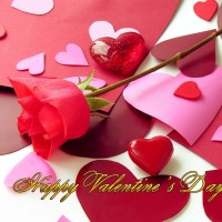 Valentine-Day-Wallpapers-24